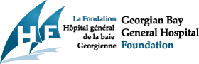Welcome to the Georgian Bay General Hospital Foundation