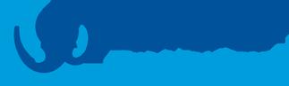 Central Spa Logo