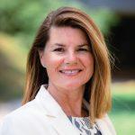 Christine Baguley headshot