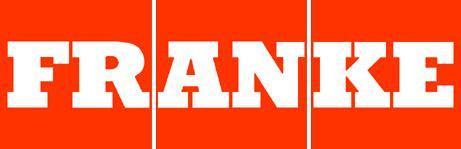 Franke Kindred Logo