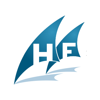 GBGHF logo