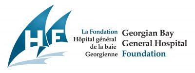 GBGH Foundation Logo