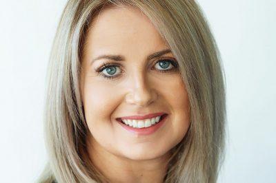 GBGH Foundation welcomes Nicole Kraftscik