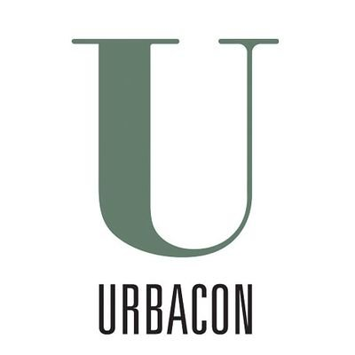 Urbacon Logo